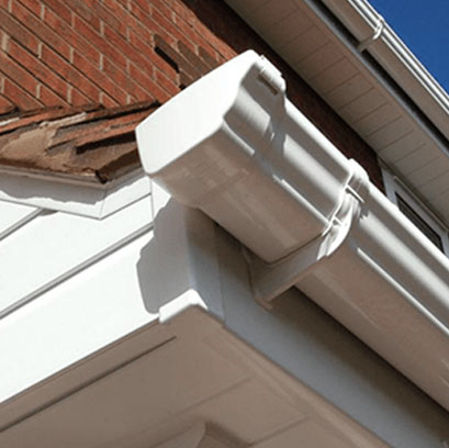 Double Glazing Replacement Roofs Composite Doors St Neots Bedford GAP Home Improvements